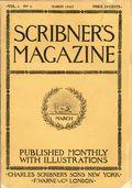 Scribner's Magazine (1887-1939 Scribner's Sons) Vol. 1 #3