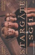 Stargate SG-1 Convention Special (2006) 1C