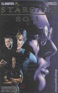 Stargate SG-1 Convention Special (2006) 1J