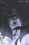 Batman '89 (2021 DC) 2B