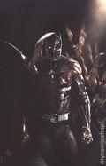I Am Batman (2021 DC) 1D