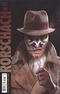 Rorschach (2020 DC) 12B