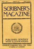 Scribner's Magazine (1887-1939 Scribner's Sons) Vol. 5 #2