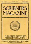 Scribner's Magazine (1887-1939 Scribner's Sons) Vol. 5 #3