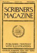 Scribner's Magazine (1887-1939 Scribner's Sons) Vol. 6 #2