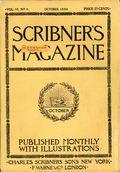 Scribner's Magazine (1887-1939 Scribner's Sons) Vol. 6 #4