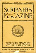 Scribner's Magazine (1887-1939 Scribner's Sons) Vol. 6 #5
