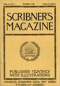 Scribner's Magazine (1887-1939 Scribner's Sons) Vol. 4 #3