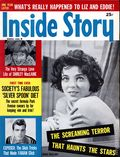 Inside Story (1955-1965 American Periodicals) Vol. 6 #3