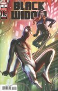 Black Widow (2020 Marvel) 11B