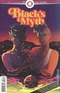 Black's Myth (2021 Ahoy) 3