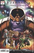Eternals Thanos Rises (2021 Marvel) 1B
