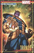 Eternals Thanos Rises (2021 Marvel) 1C