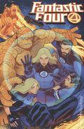 Fantastic Four (2018 6th Series) 35E