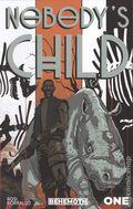 Nobody's Child (2021 Behemoth) 1A