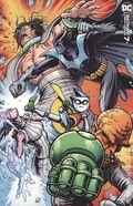 Batman Urban Legends (2021 DC) 7C