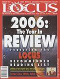 Locus (1968) 553