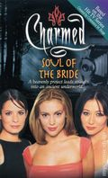 Charmed Soul of the Bride PB (2001 Novel) 1-1ST