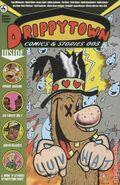 Drippytown Comics (2001) 2003