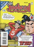 Jughead and Friends Digest (2005) 15
