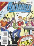 Tales from Riverdale Digest (2005) 15