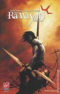 Ramayan 3392 AD (2006) 2