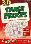 Three Stooges (1953 St. John) 3B