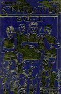 Stargate SG-1 Convention Special (2006) 1I