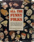 All the Funny Folks (1926) 0D