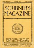 Scribner's Magazine (1887-1939 Scribner's Sons) Vol. 26 #3