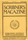 Scribner's Magazine (1887-1939 Scribner's Sons) Vol. 26 #1