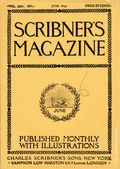 Scribner's Magazine (1887-1939 Scribner's Sons) Vol. 25 #6