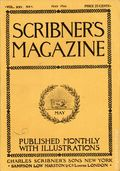Scribner's Magazine (1887-1939 Scribner's Sons) Vol. 25 #5