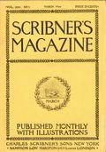 Scribner's Magazine (1887-1939 Scribner's Sons) Vol. 25 #3