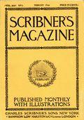 Scribner's Magazine (1887-1939 Scribner's Sons) Vol. 25 #2