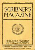 Scribner's Magazine (1887-1939 Scribner's Sons) Vol. 11 #6