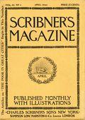 Scribner's Magazine (1887-1939 Scribner's Sons) Vol. 11 #4
