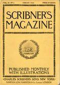 Scribner's Magazine (1887-1939 Scribner's Sons) Vol. 11 #2