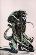 Alien (2021 Marvel) 1MAYHEW.C
