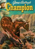 Gene Autry's Champion (1952) 3