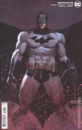 Batman (2016 3rd Series) 113B