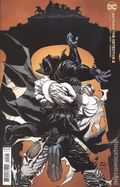 Batman the Detective (2021 DC) 5B
