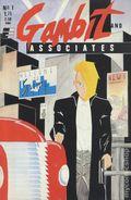 Gambit and Associates (1988) 1