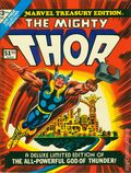 Marvel Treasury Edition (1974) 3