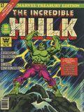Marvel Treasury Edition (1974) 17B