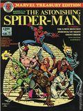 Marvel Treasury Edition (1974) 18A