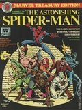 Marvel Treasury Edition (1974) 18B