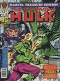 Marvel Treasury Edition (1974) 26