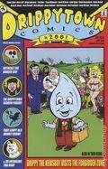 Drippytown Comics (2001) 2001