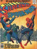 Marvel Treasury Edition (1974) 28